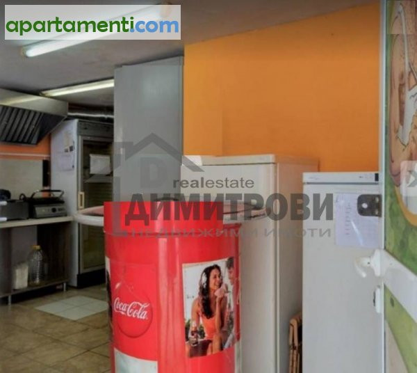 Офис Варна Лк Тракия 2