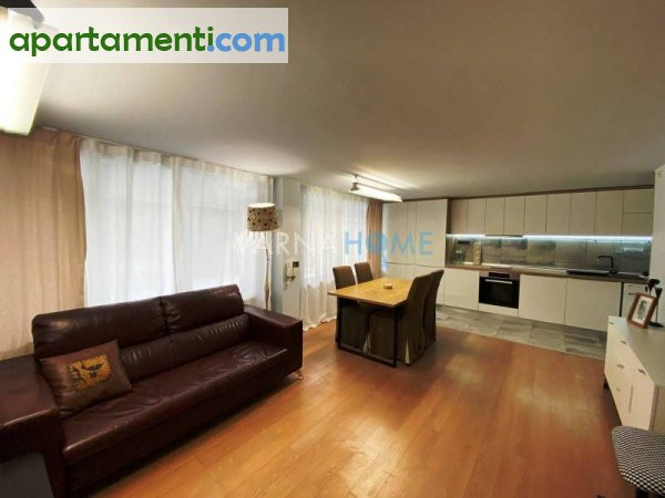 Тристаен апартамент Варна Окръжна Болница 3