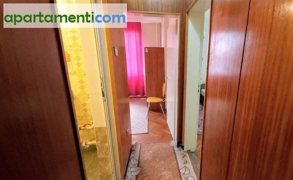 Тристаен апартамент, Плевен, Ул. Гренадерска 6