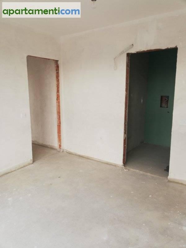 Тристаен апартамент, Варна, Левски 7
