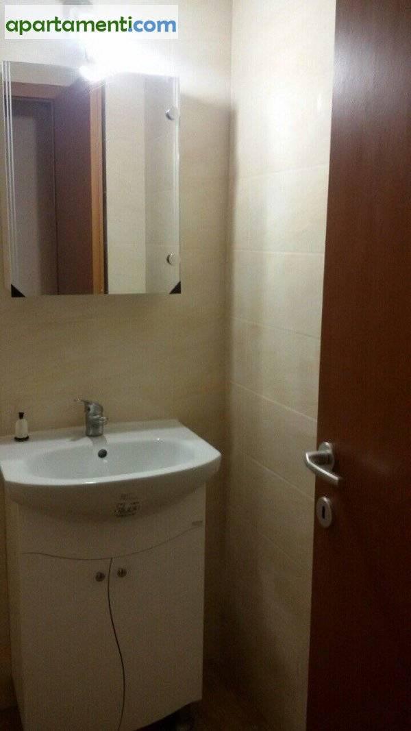 Двустаен апартамент, Пловдив, Каменица 2 1