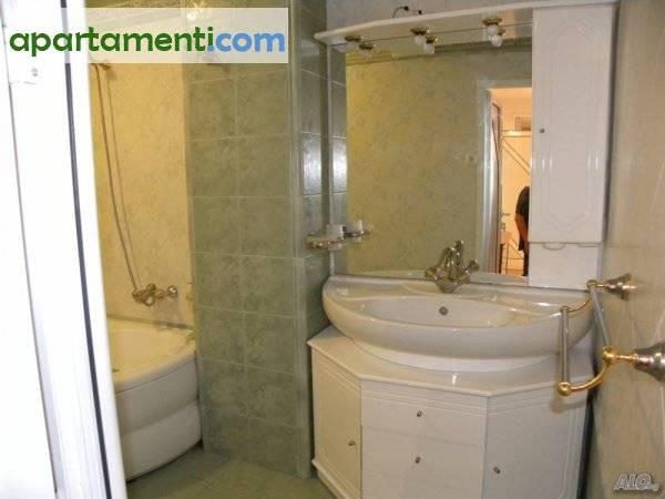 Тристаен апартамент, Бургас, Център 12
