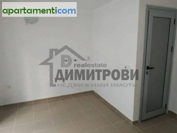 Офис Варна Колхозен Пазар 1