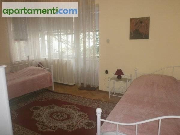 Тристаен апартамент, Варна, Винс 6
