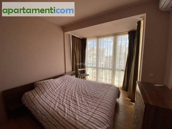 Двустаен апартамент Варна Спортна Зала 5