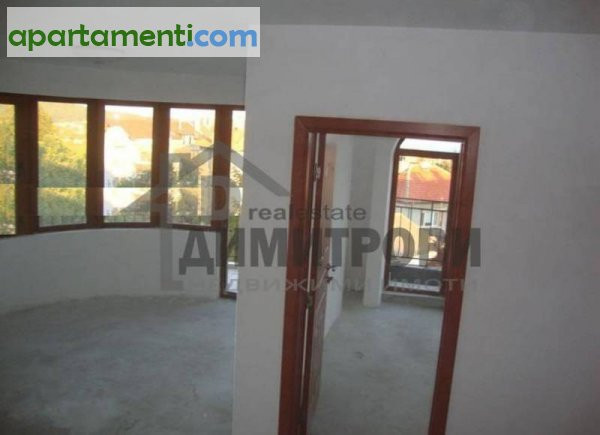 Тристаен апартамент Варна Виница 4