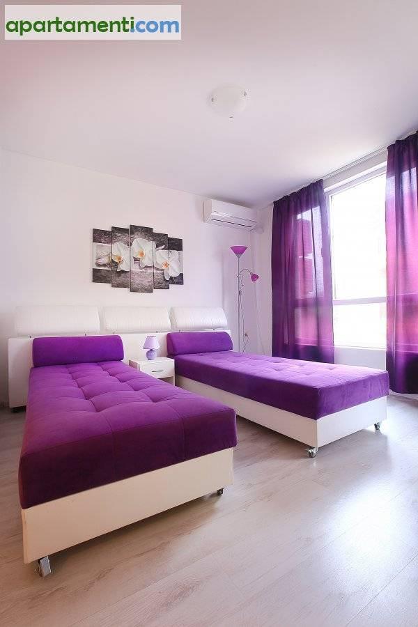 Двустаен апартамент, Добрич област, гр.Балчик 5