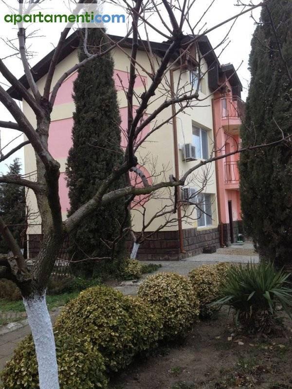 Къща, Варна област, м-т Журналист 1