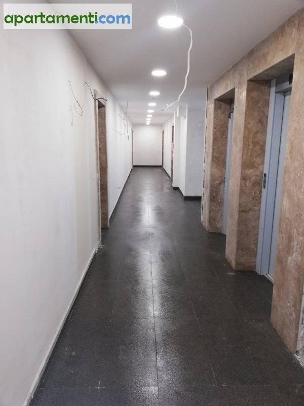 Четиристаен апартамент, Варна, Левски 18