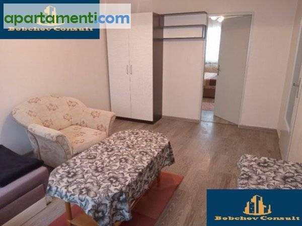 Двустаен апартамент, Пловдив, Коматево 7