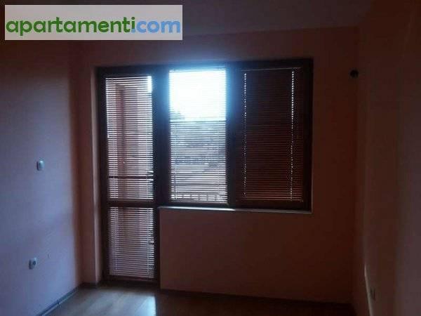 Двустаен апартамент Бургас област с.Лозенец 8