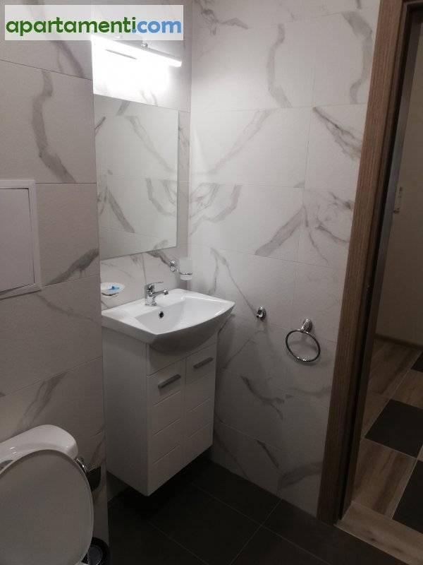 Едностаен апартамент, Варна, Левски 16
