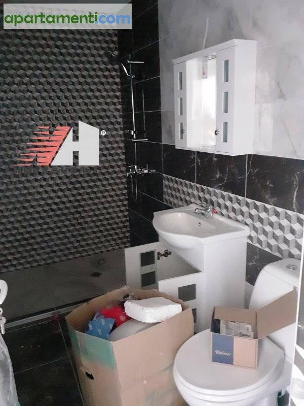 Двустаен апартамент, Варна, Виница 8