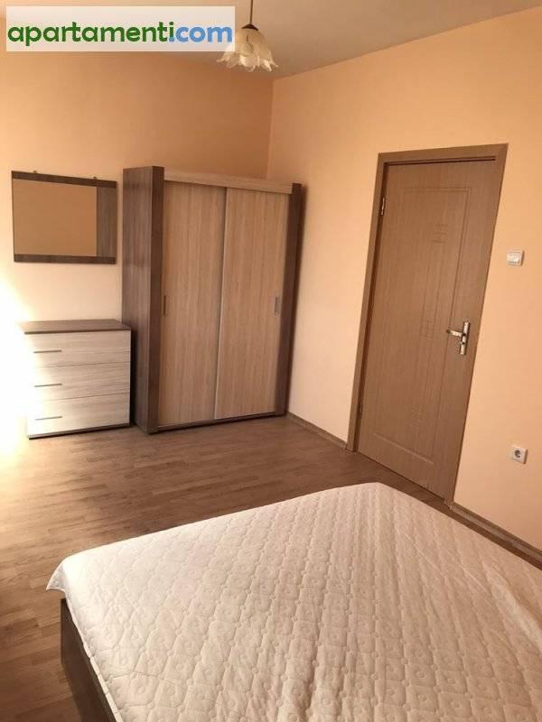 Двустаен апартамент, Пловдив, Южен 1