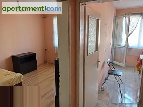 Едностаен апартамент, Русе, Идеален Център 10