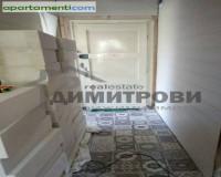 Двустаен апартамент Варна Колхозен Пазар