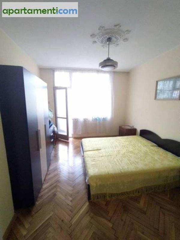 Тристаен апартамент Варна Нептун 4