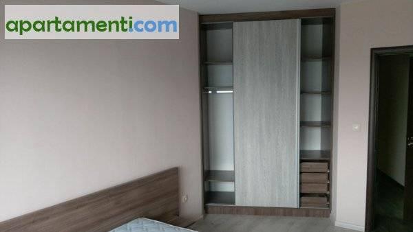 Двустаен апартамент, Пазарджик, Център 10