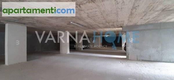 Четиристаен апартамент Варна Бриз 10