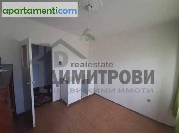 Четиристаен апартамент Варна Младост 2 4