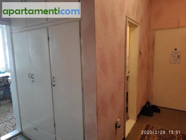 Четиристаен апартамент, Силистра, Запад 5