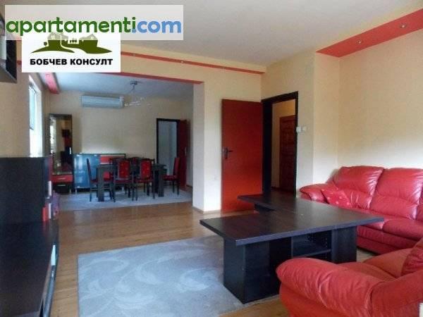 Тристаен апартамент, Пловдив, Мараша 2