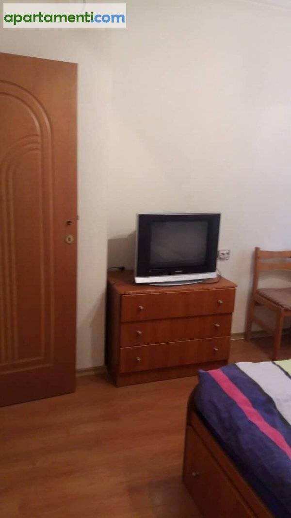 Тристаен апартамент, Благоевград област, гр.Сандански 10