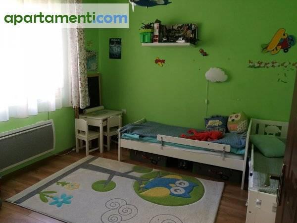 Тристаен апартамент, Варна, Галата 8