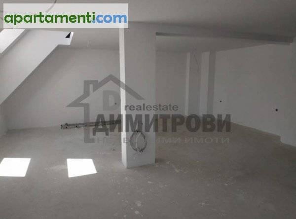 Многостаен апартамент Варна Колхозен Пазар 6