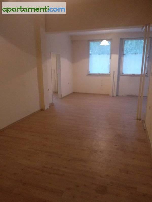 Тристаен апартамент, Велико Търново, Картала 6