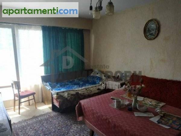 Тристаен апартамент Варна Трошево 11