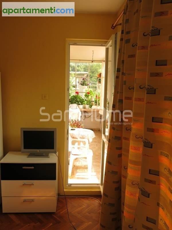 Многостаен апартамент Варна Левски 8