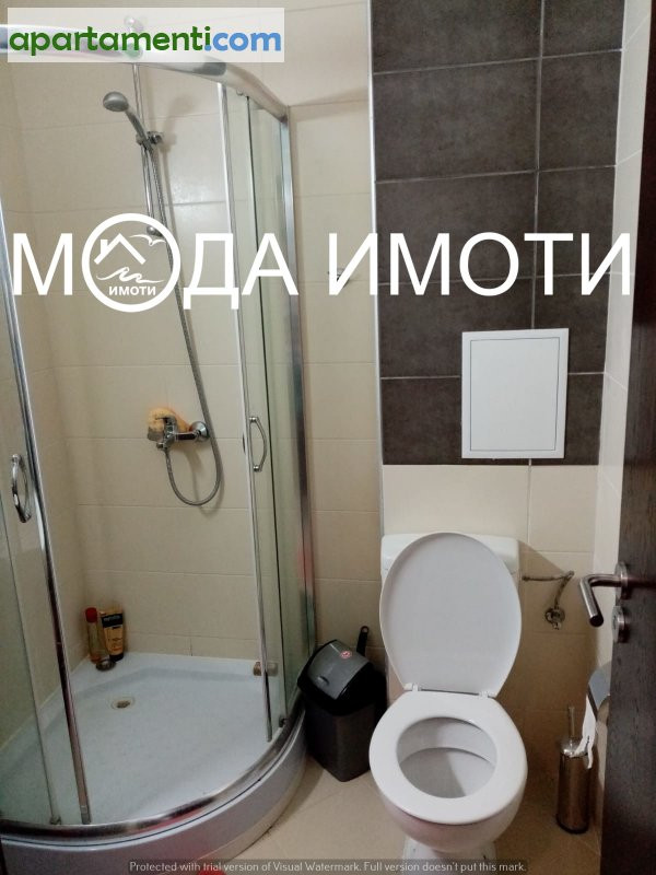 Едностаен апартамент, Бургас област, гр.Свети Влас 5