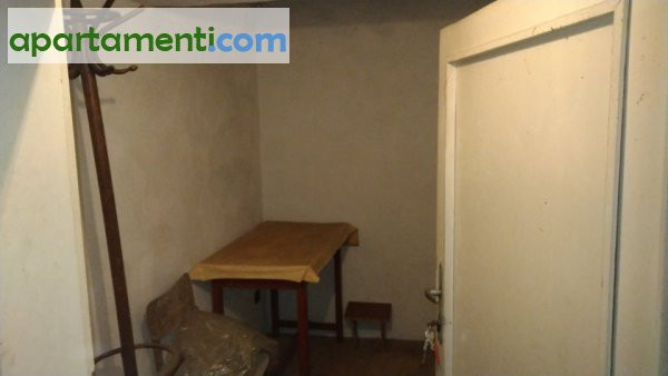 Двустаен апартамент, Бургас, Лазур 6