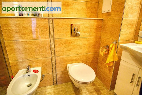 Тристаен апартамент, Бургас област, гр.Несебър 13