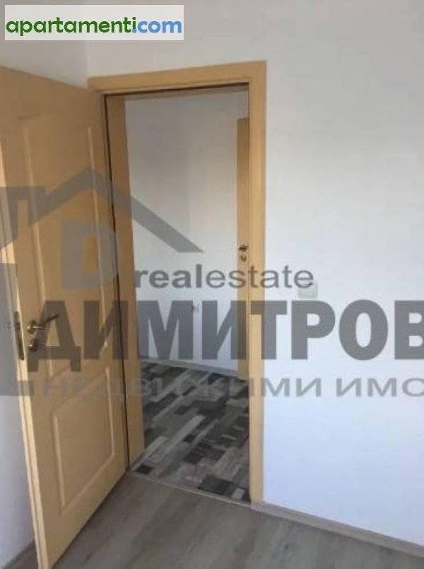 Двустаен апартамент Варна Колхозен Пазар 5