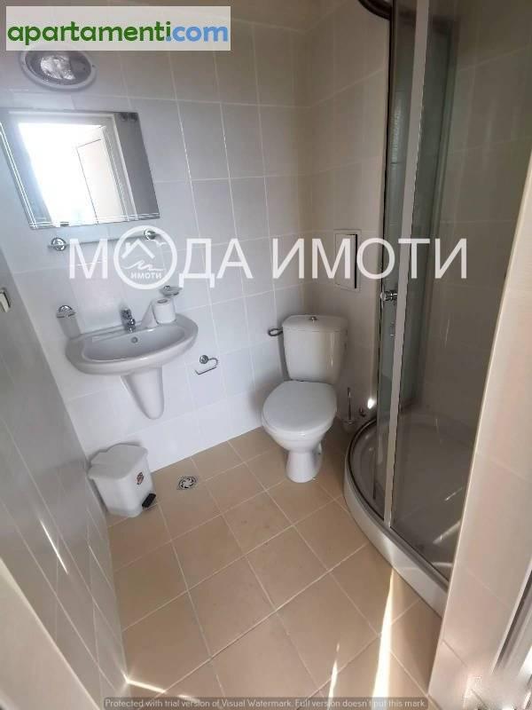 Едностаен апартамент, Бургас област, к.к.Слънчев Бряг 8