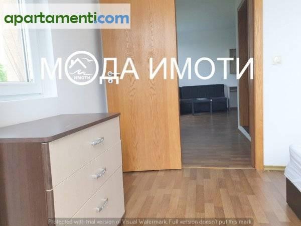 Двустаен апартамент, Бургас област, к.к.Слънчев Бряг 15
