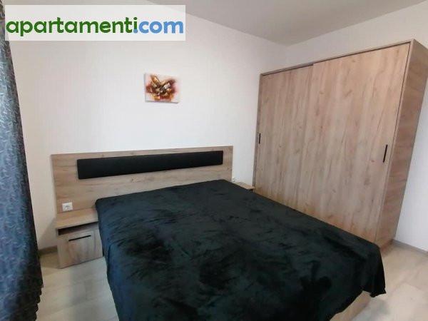 Двустаен апартамент, Варна, Кайсиева Градина 10