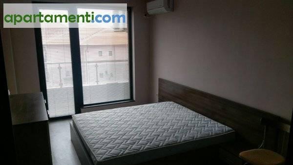 Двустаен апартамент, Пазарджик, Център 7