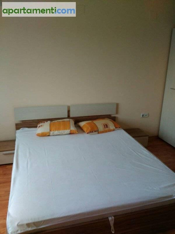 Двустаен апартамент, Русе, Широк Център 16