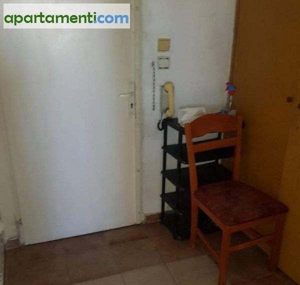 Едностаен апартамент, София, Дървеница 7