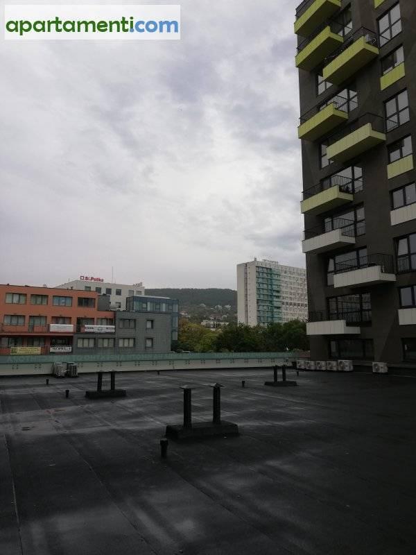 Двустаен апартамент, Варна, Левски 5