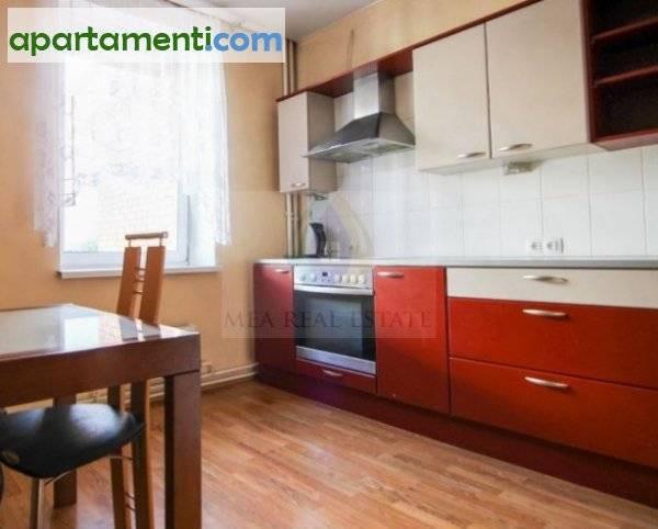 Двустаен апартамент, Пловдив, Мараша 1
