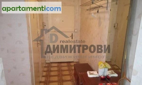 Тристаен апартамент Варна Възраждане 1 7