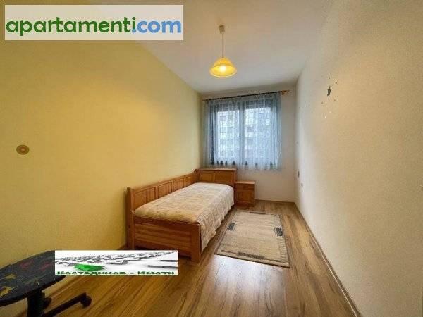 Тристаен апартамент, Пловдив, Каменица 2 2