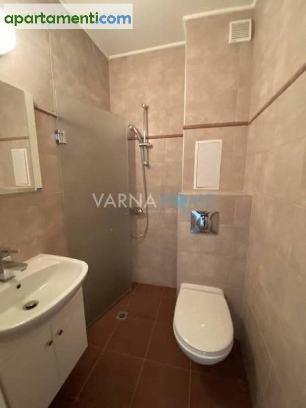 Тристаен апартамент Варна област к.к. Св.Константин и Елена 11
