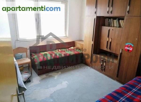 Четиристаен апартамент Варна Автогарата 4