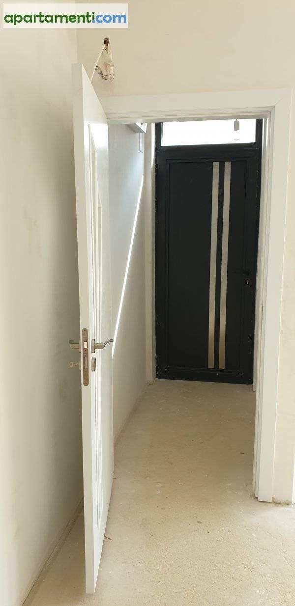 Двустаен апартамент, Варна, Възраждане 3 8