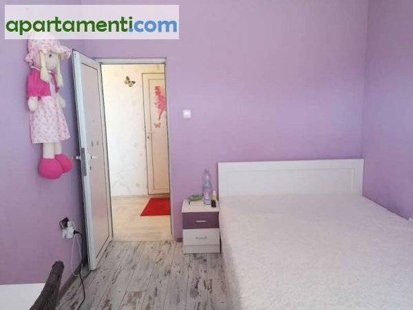 Многостаен апартамент Варна област м-т Ален мак 13